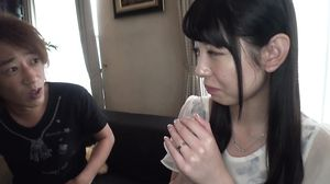 JAV Rena Aoi
