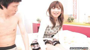 Japanv - cheating wife kaori aikawa scene2