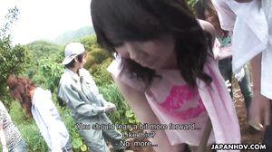 JapanHDV - Farmer Gals Raina Ogami Rara Sc5