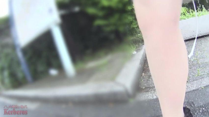 FC2-PPV-1220029 - JavBangers->【無修正x個人撮影】知らない男の人の家を転々とするゲーマー遊牧娘は、誰とでもエッチしちゃうヤリマンビッチだったw【#家出】