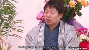 Japanhdv - Fountain Of Semen Rino Asuka scene2