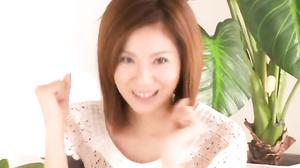 Yuma Asami Megapack - DV-907