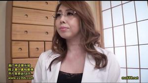 Visit Examination Female Doctor 2 Yumi Kazama [CESD-276]