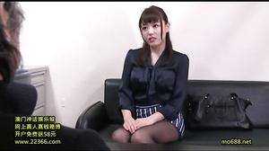 Hamasaki Mao - Woman Investigator Torture Torture 20 Hamasaki Mao [CESD-270]