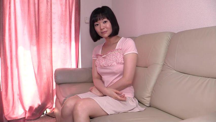 FC2 PPV 1228972 36歳の美乳人妻とハメ撮り 潮吹いてイキまくり・責め好きな淫乱奥様【高画質ZI