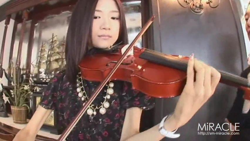 SM-miracle e0418 「東京美女調教 ~病弱なM願望~」