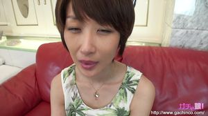 gachi738_1 Minako