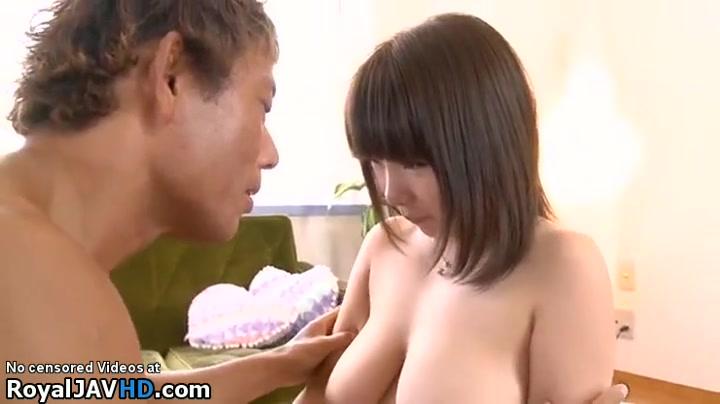 Teen with no boobs fucked porn tube