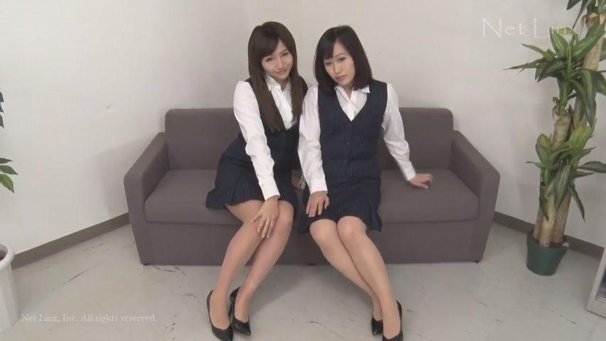Japanese Girls Slaves - Full Version