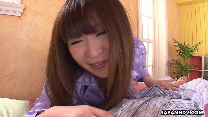 Gachinco-tsubasa Full HD Videos