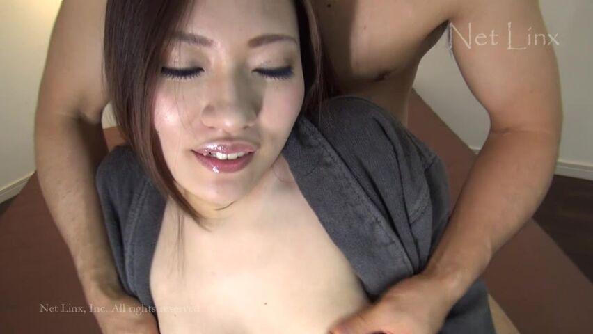 Net Linx k1213 Jav Uncensored Porn->