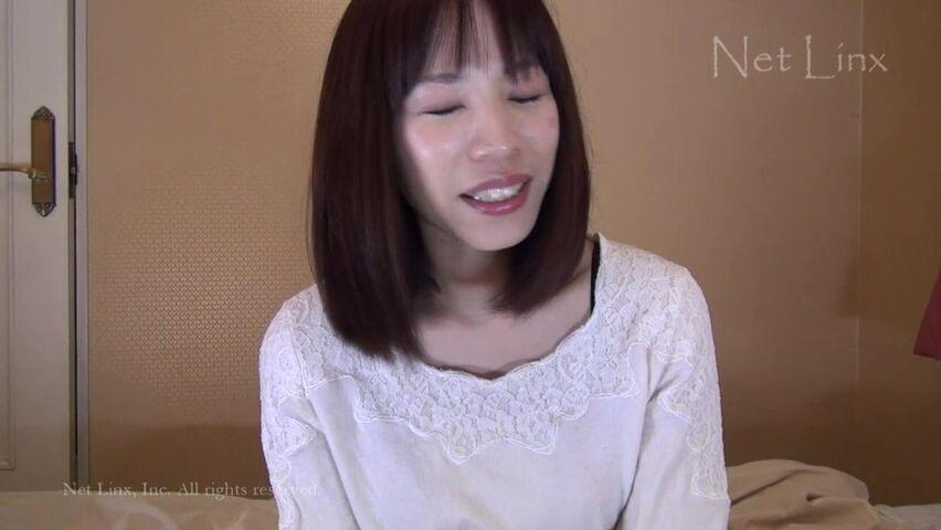 Net Linx k1295 Jav uncensored(無修正) Porn - Javwhores